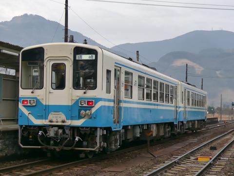 P1320769