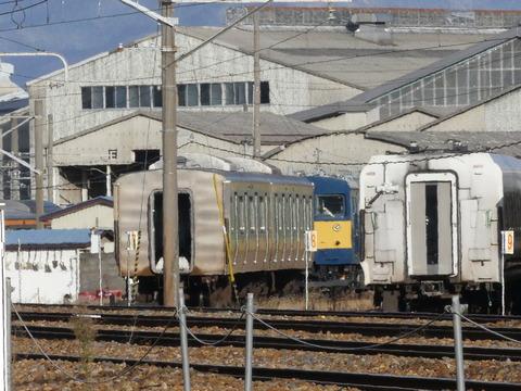 P1240274