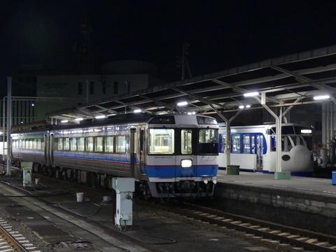P1300812