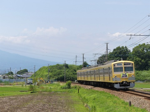 P1210498 (2)