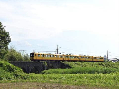 P1270653
