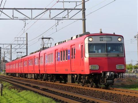 P1260794