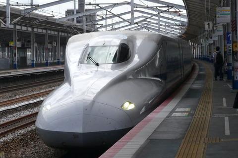P1360796