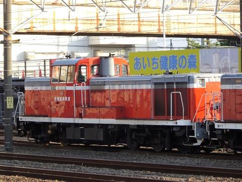 DSC04309 (2)