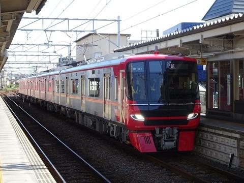 DSC04422