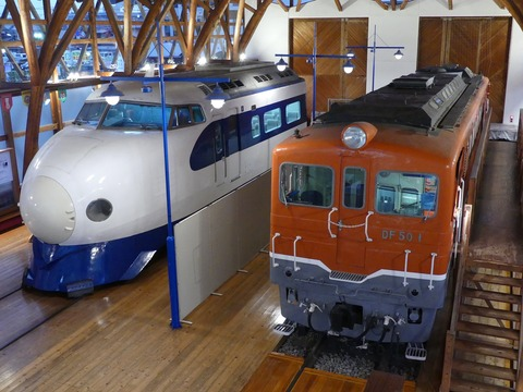 P1310080