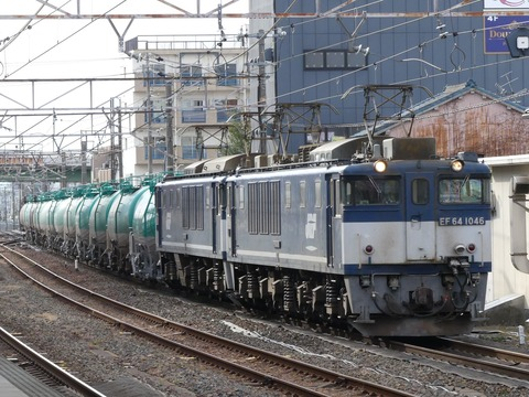 P1250092 (2)