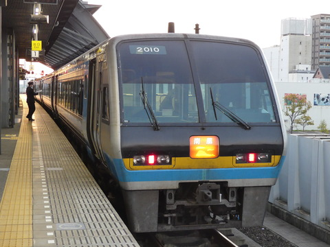 P1330073