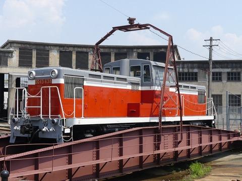 P1220431