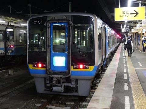 P1300802