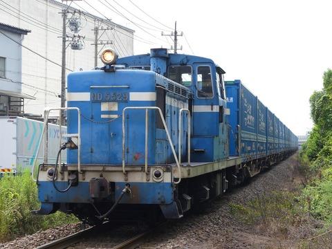 P1230232
