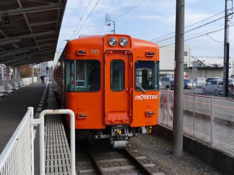 P1300991