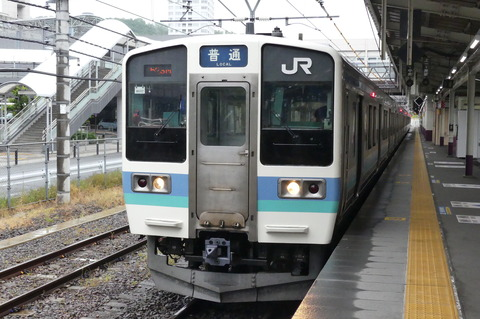 P1340813