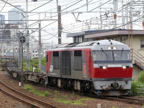 P1220096 (2)