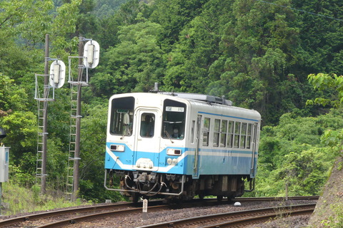 4810D ※鉄道ホビートレイン代走