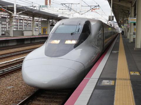 P1340013