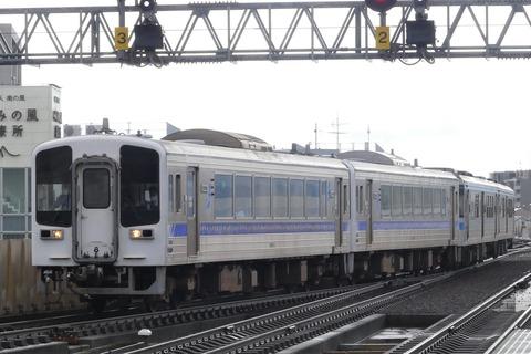 P1360437