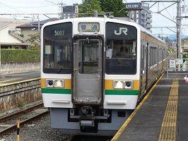 P1230951 (2)