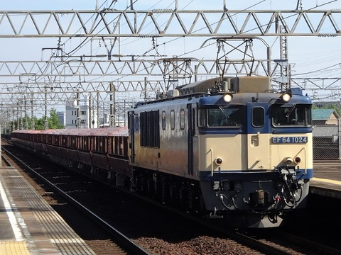 DSC04322 (2)