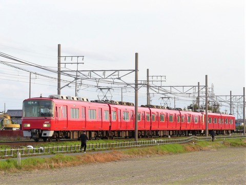 P1260764