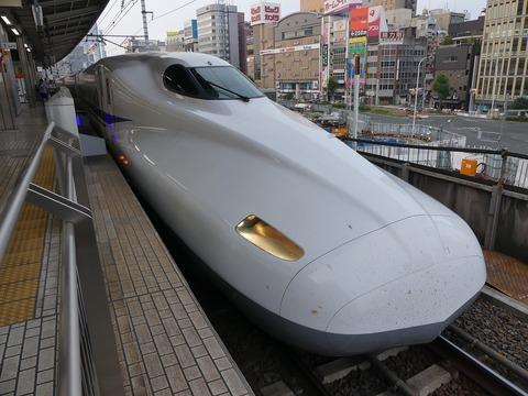 P1220419