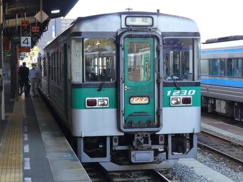 P1300473