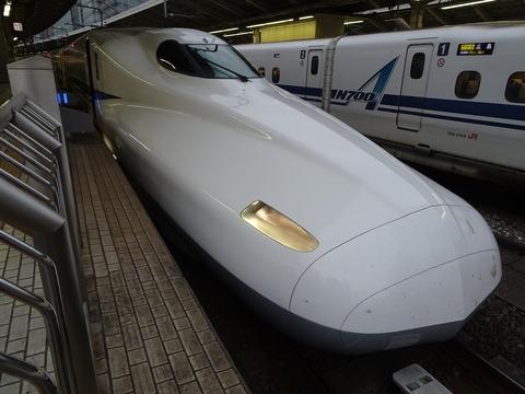 DSC02816