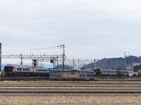 P1310594