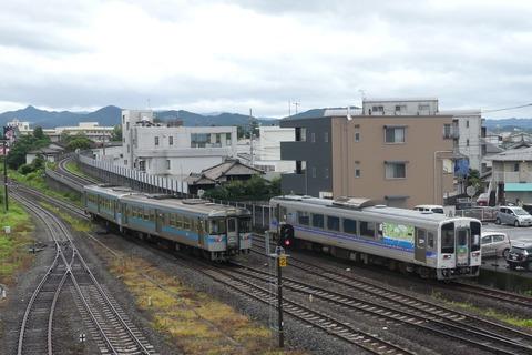 P1360560