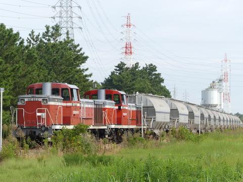 P1230442