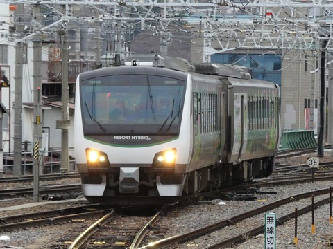P1340021
