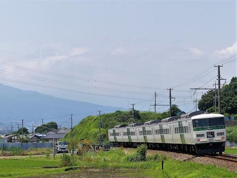 P1210544 (2)