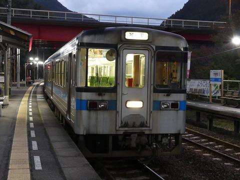 P1300414