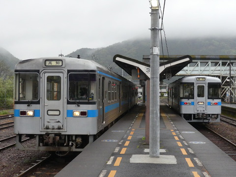 P1340414