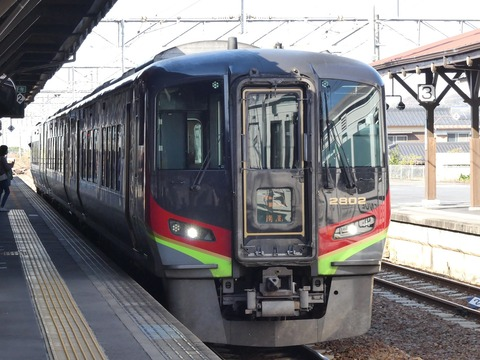 P1310172