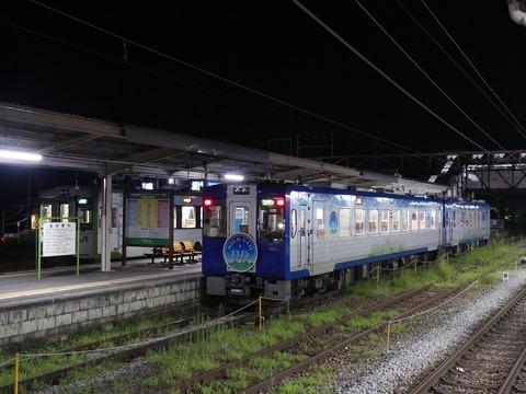 P1220786