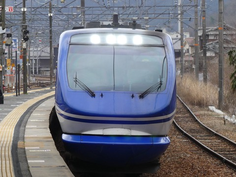 P1330751