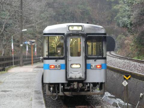P1330678