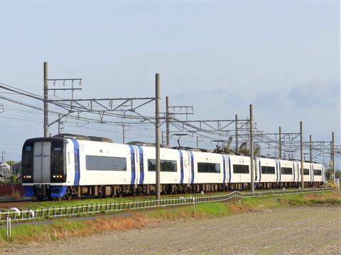 P1260803