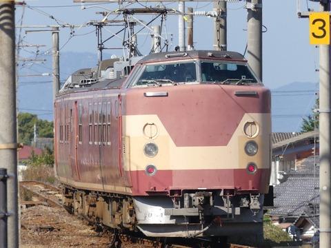 P1310171