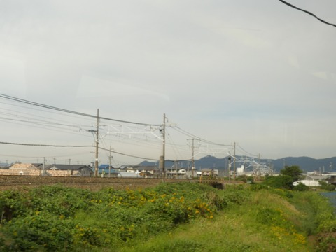 P1230947