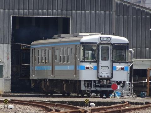 DSC05679