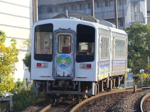 P1300907