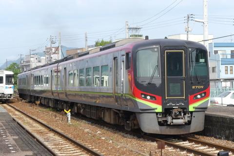 P1360164