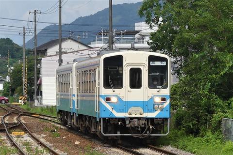 P1360184