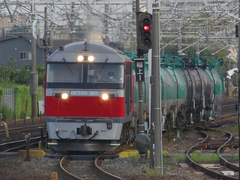 P1290114