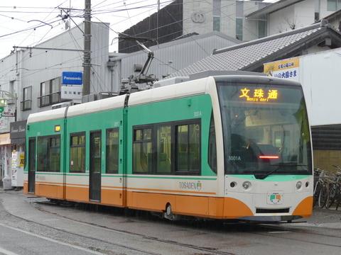 P1320054