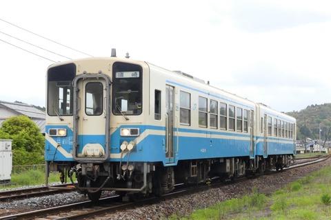 721D(斗賀野駅)(R3.4.24)