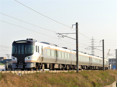 P1260560