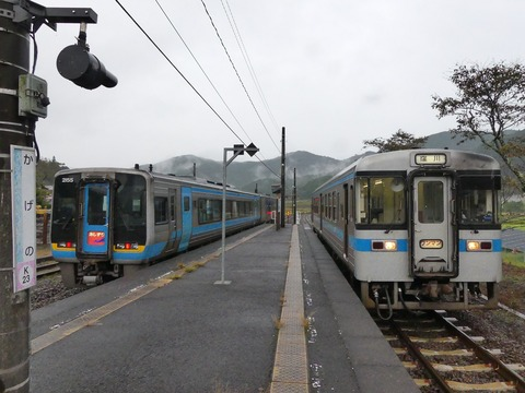 P1300214